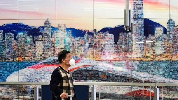 Как коронавирус может отразиться на экономике Китая