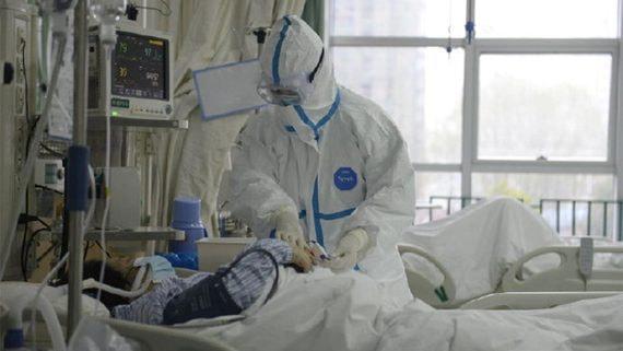 Чем китайский коронавирус опасен для мира