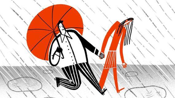 Российские работодатели все чаще нанимают самозанятых