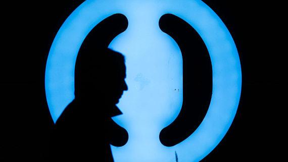 ЦБ добился рассмотрения иска к экс-руководителям «Открытия» в закрытом режиме
