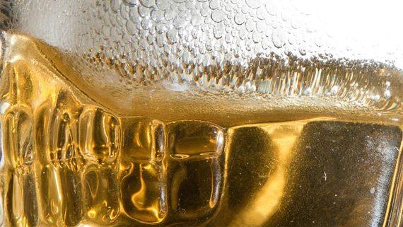 Магазины разливного пива могут массово закрыться в Подмосковье