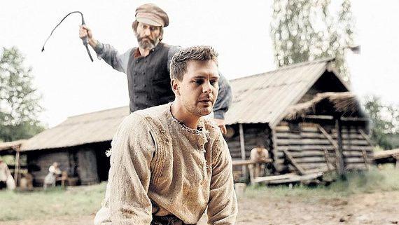 Крупнейший российский прокатчик собрал больше половины кассы отечественного кино