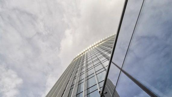 «Ростелеком» заключил крупнейшую сделку по аренде офисов в Москве