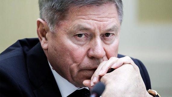 Титов предлагает ограничить сроки изготовления судебных протоколов