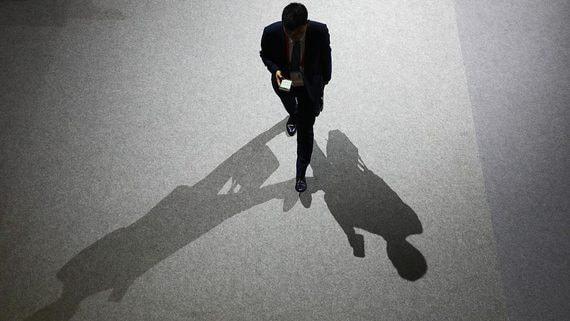 Банковский сектор стагнирует четвертый год подряд