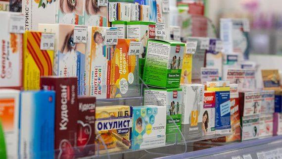 Экс-партнеры аптек «Да, здоров!» и «Азбука Life» добиваются возврата долгов через суды