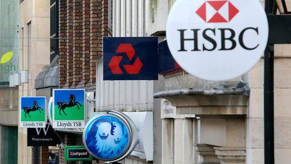Как финансовым компаниям подготовиться к отказу от LIBOR