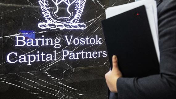 Бизнес-омбудсмен призвал нового генпрокурора вмешаться в дело Baring Vostok