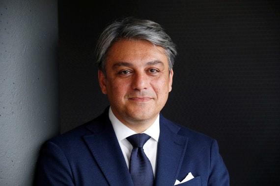 Renault объявила о назначении нового гендиректора