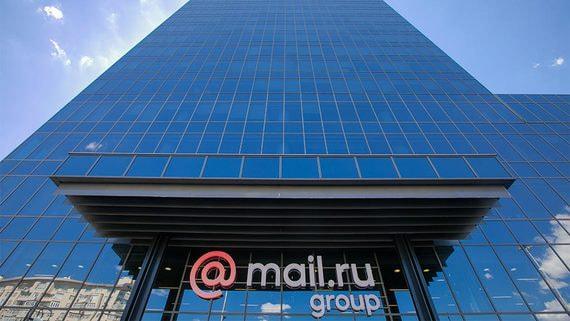 normal 1r7w Mail.ru Group перезаключила договор аренды офиса на Ленинградском проспекте