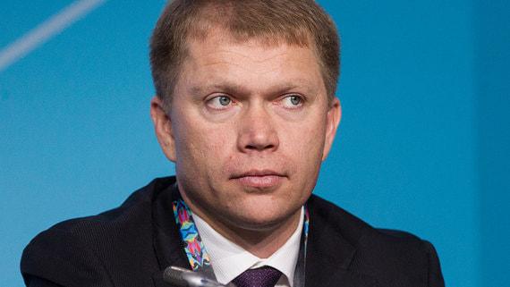 Единая Россия обновит своих представителей в Центризбиркоме