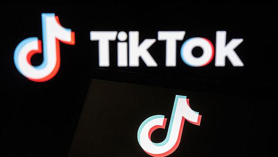 Продажа части TikTok отложена на неопределенный срок