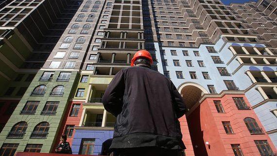 normal 1sxx Московские застройщики продали рекордное количество квартир в 2020 году