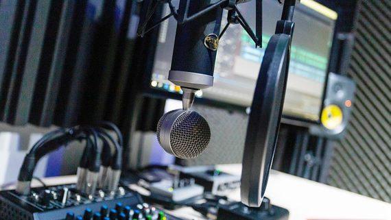 «Выбери радио» запустила маркетплейс региональной радиорекламы