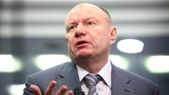 Фонд Владимира Потанина инвестировал в тренажеры для врачей
