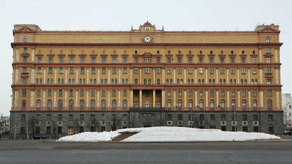 Противостояние между сторонниками Невского и Дзержинского не дошло до логического конца