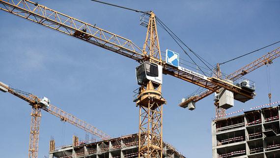 ПИК может построить еще один крупный жилой комплекс рядом с Лосиным островом