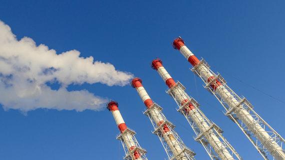 Минприроды предложило вводить ограничения по дивидендам за ущерб экологии