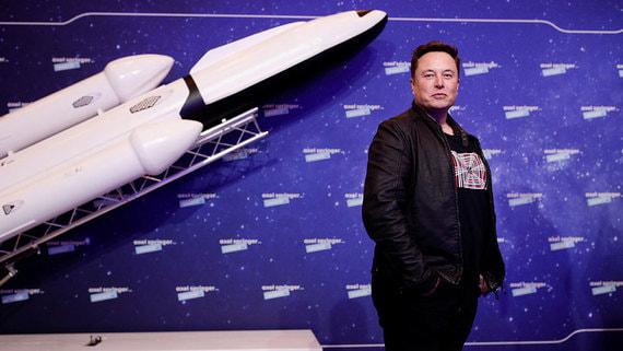Чему Илон Маск учит детей