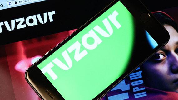Tvzavr надеется найти инвесторов