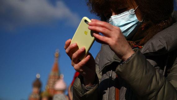 В России рекордно низкие безлимитные тарифы