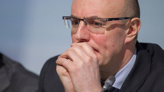 Российский софт выводят из-под налога на прибыль
