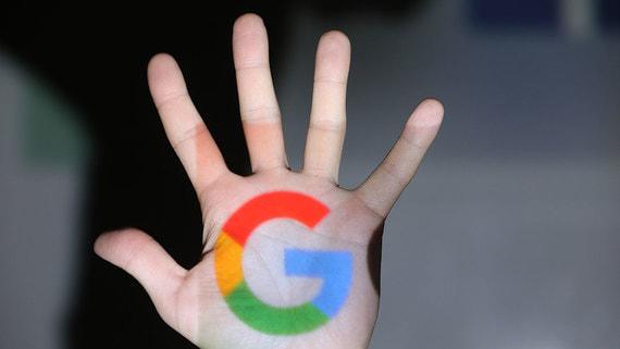 Рекламу в Google и Facebook запретят относить на себестоимость