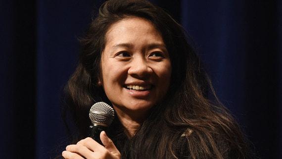«Страна кочевников» Хлои Чжао претендует на «Оскара» в шести номинациях