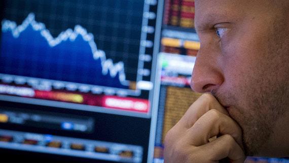 Инвесторы-золушки получат вместо прибыли тыквы