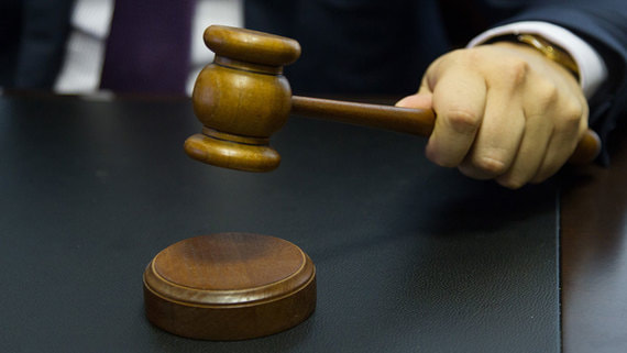 Арбитраж отказался рассматривать иск структуры Хабарова к совладельцу «Деловых линий»