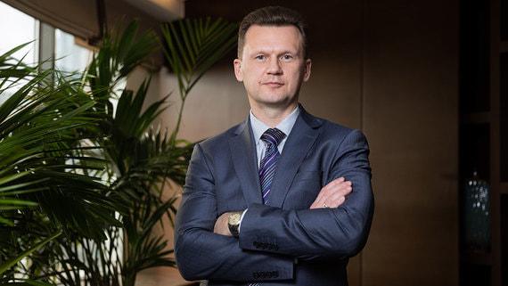 Игорь Лаппи: Тот, кто умеет считать, сможет заработать на ОСАГО