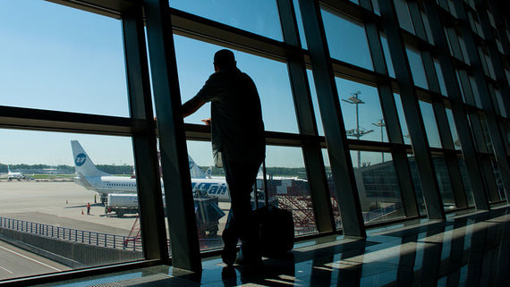 Минтранс опроверг информацию о подорожании авиабилетов