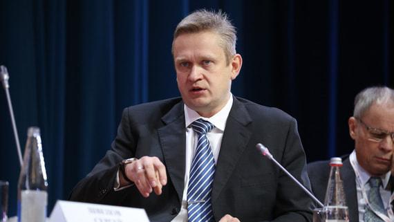 «Еврохим» планирует увеличить объем инвестиций в 1,4 раза в 2021 году