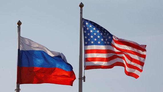 Россия настороженно отнеслась к предложению США о встрече президентов