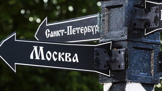 «Транстелеком» построил квантовую сеть Москва – Петербург