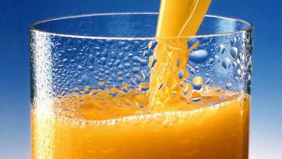 Coca-Cola начала производство биодобавок в России