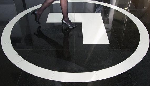 «Траст» подал иск на 2,6 млрд рублей к детскому магазину Мамута