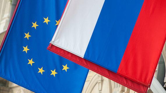 Чехия попросит страны ЕС и НАТО выслать российских дипломатов