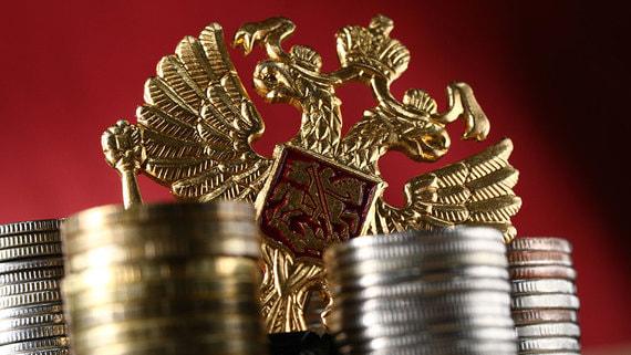 Минэкономразвития сообщило о росте ВВП России в марте впервые за год