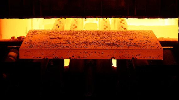 ВЭБ, Сбербанк и «Открытие» профинансируют строительство завода на 140 млрд рублей