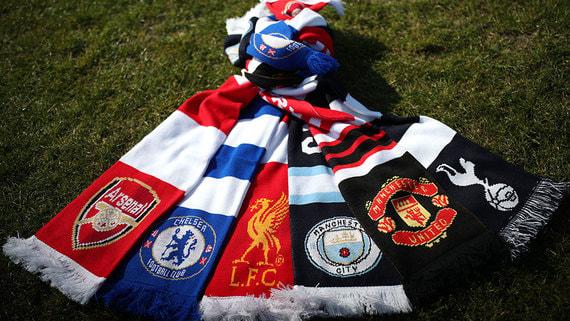СМИ сообщили о роспуске футбольной Суперлиги