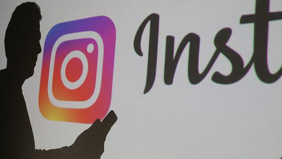 Роскомнадзор потребовал от Instagram снять ограничения с гимна России