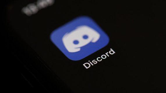 Discord предпочел биржу Microsoft