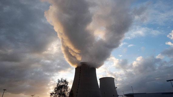 Климатический саммит обернулся шантажом развивающихся стран