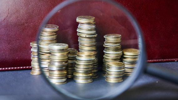 Государство присмотрит за тем, как бизнес использует прибыль