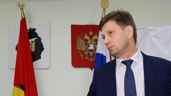 Единороссы пошли на праймериз в 18 округах, которые в 2016 году уступили думской оппозиции