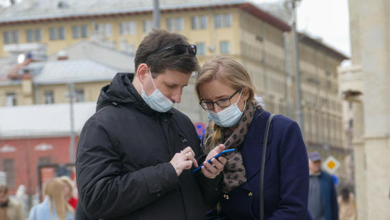 Мурашко: коллективный иммунитет к коронавирусу в России сформируется к осени
