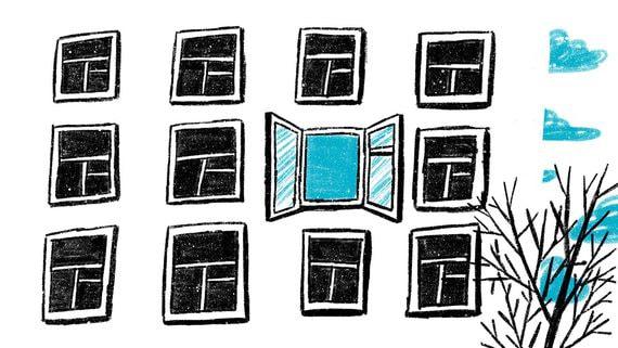 Как преобразить нецифровой бизнес, или API-экономика для всех