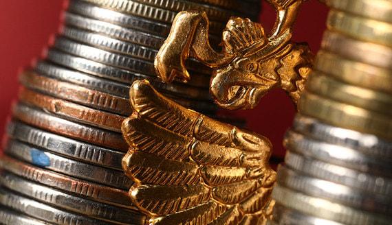 В России упростили процедуру назначения социальных выплат
