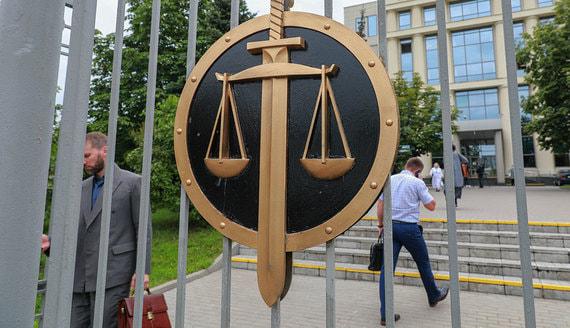 В Госдуме предложили запретить адвокатам проносить телефоны в колонии